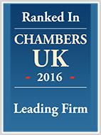 Chambers-Logo-2016-2