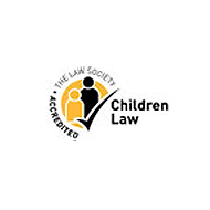 accreditation-children-law