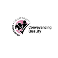 accreditation-conveyancing