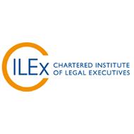 accreditation-ilex