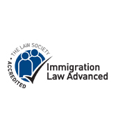accreditation-immigration-law-advanced