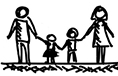 Family small