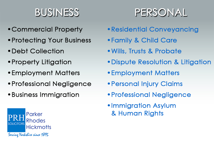 Business or Personal1
