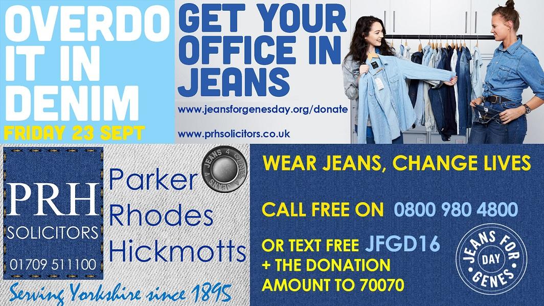 jeans-4-geans1