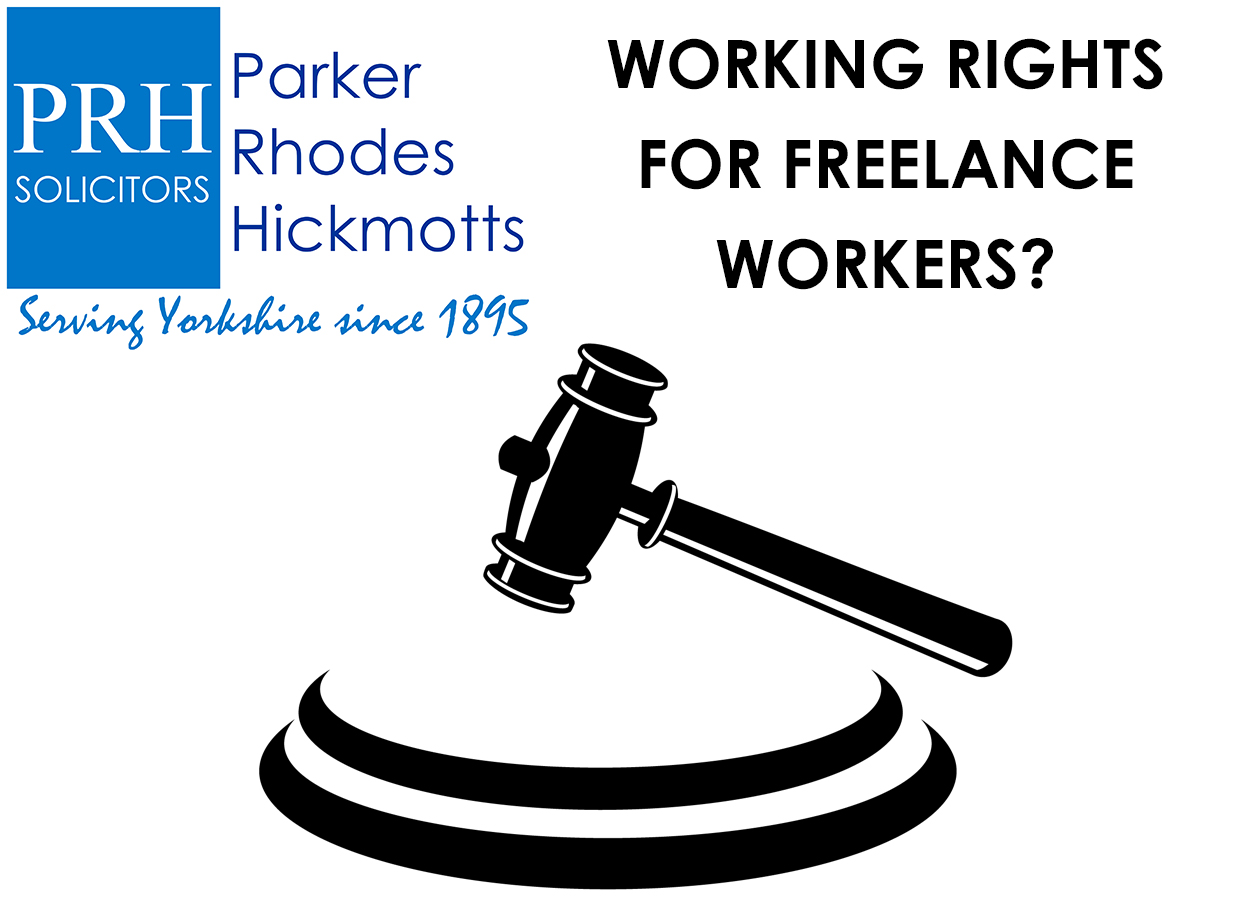 Working Rights